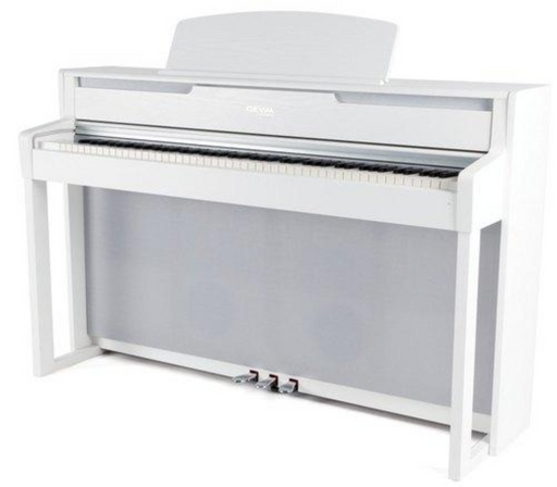 Gewa Digitalpiano UP-400 - Musik-Ebert Gmbh