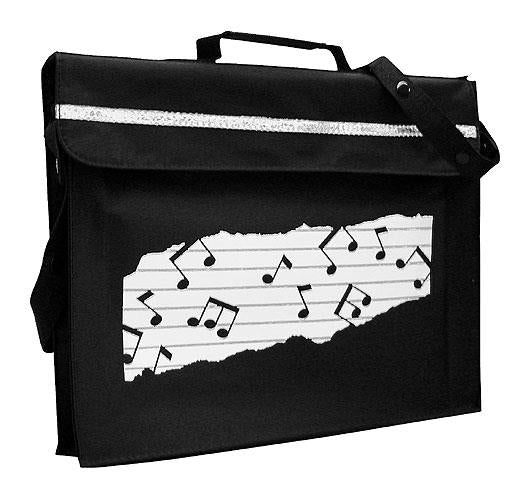 Mapac Music Bag Primo Tasche