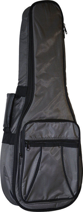 Matchbax MB20T Tenor Ukulele Gig Bag
