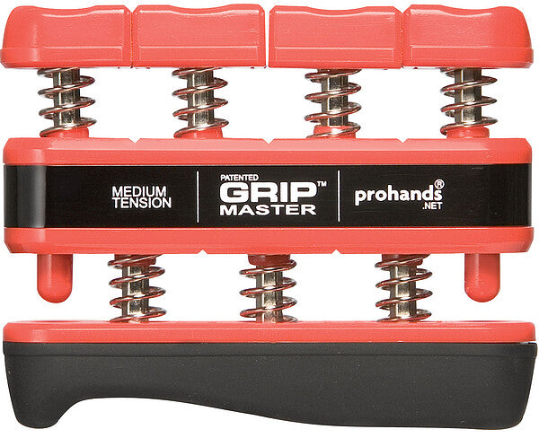 Prohands Hand Exerciser GRIP MASTER