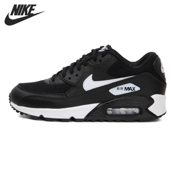 best sneakers 37c18 6cf79 Original New Arrival 2018 NIKE WMNS AIR MAX 90 Women s Running Shoes  Sneakers