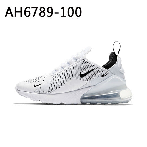 Original New Arrival Authentic Nike Air Max 270 Womens Running Shoes