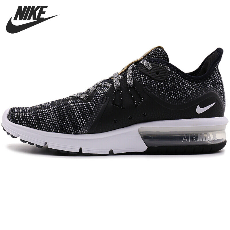 78738554725 Original New Arrival 2018 NIKE AIR MAX SEQUENT Women s Running Shoes  Sneakers ...