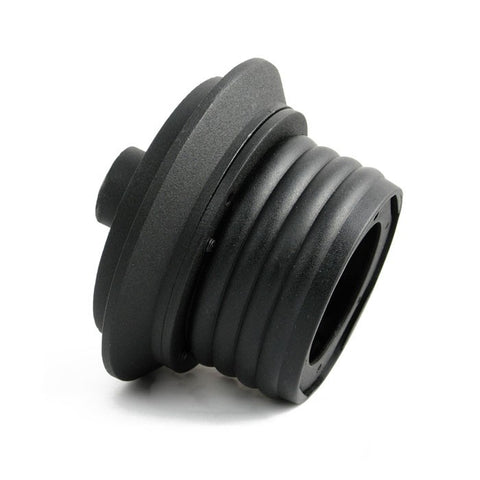 Sparco Bolt Steering Wheel Hub Adapter (00-04 S2000)-SAIKOSPEED