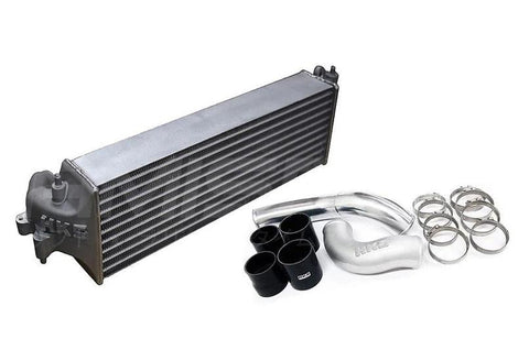 HKS Intercooler Kit (17+ Type R)-SAIKOSPEED