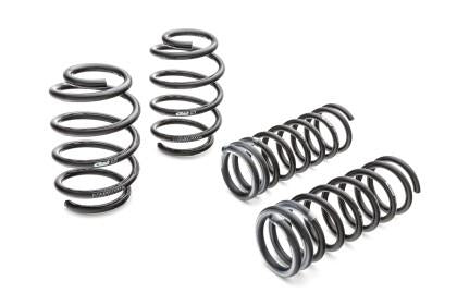 Eibach Pro-Kit Lowering Springs (16+ Civic)-SAIKOSPEED