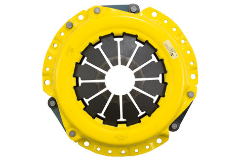 ACT P/PL Heavy Duty Clutch Pressure Plate (02-15 Civic)-SAIKOSPEED