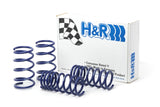 H&R 13-16 Scion FR-S Sport Spring-SAIKOSPEED