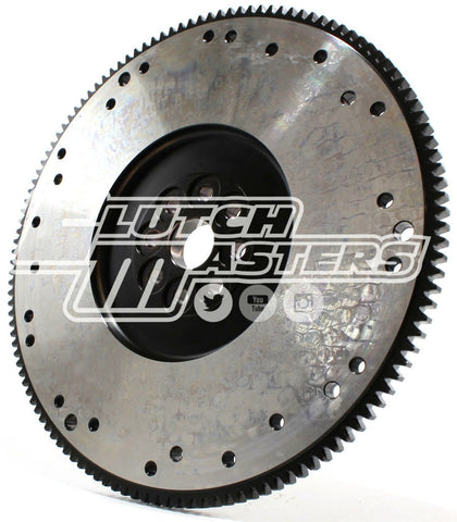 Clutch Masters FW-738-SF 6sp Steel Flywheel (13-18 86/BRZ/FRS)-SAIKOSPEED