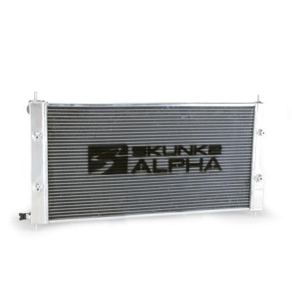 Skunk2 Alpha Series Radiator (13-18 86/BRZ/FRS)-SAIKOSPEED