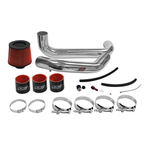 DC Sports Cold Air Intake System (06-07 S2000)-SAIKOSPEED