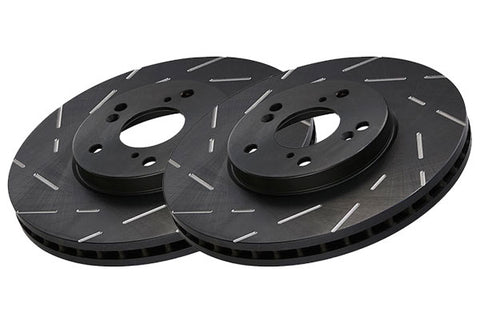 EBC Ultimax USR Sport Front Rotors (06-11 Civic Si)-SAIKOSPEED