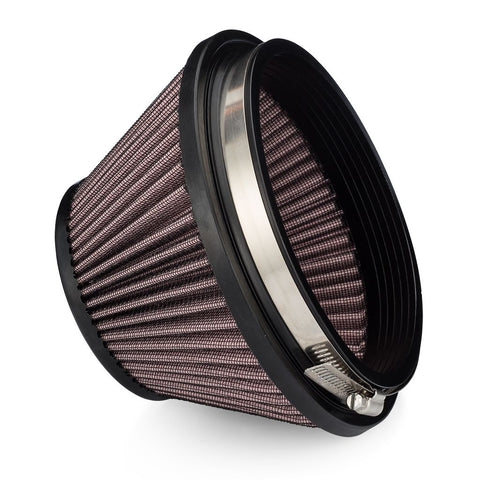Acuity Instruments CAI Replacement Air Filter (12-15 Civic Si)-SAIKOSPEED