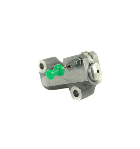 InlinePRO Race Spec Timing chain tensioner (Various)-SAIKOSPEED