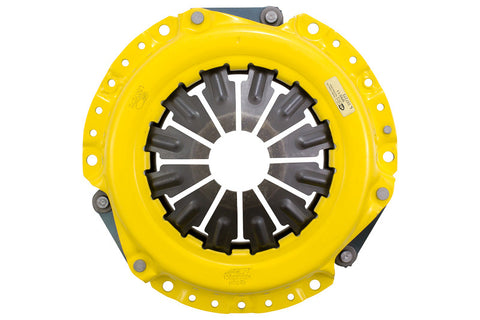 ACT P/PL Xtreme Clutch Pressure Plate (02-15 Civic)-SAIKOSPEED