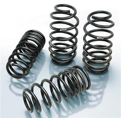 Eibach Pro-Kit Lowering Springs (12-15 Civic)-SAIKOSPEED