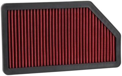 Spectre Replacement Panel Air Filter (01-06 MDX)-SAIKOSPEED