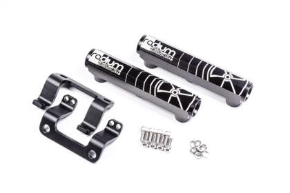 Radium Engineering Fuel Rail Kit (13-18 86/BRZ/FRS)-SAIKOSPEED