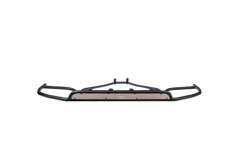 LP Aventure 2020 Subaru Outback Small Bumper Guard - Powder Coated-SAIKOSPEED