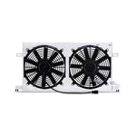 Mishimoto Performance Fan Shroud (13-18 86/BRZ/FRS)-SAIKOSPEED