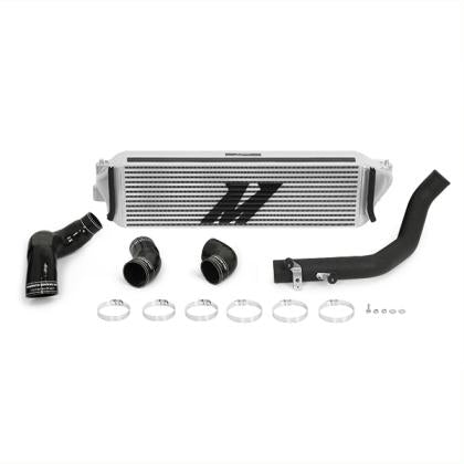 Mishimoto Performance Intercooler Kit - Multiple Colors (17+ Type R)-SAIKOSPEED