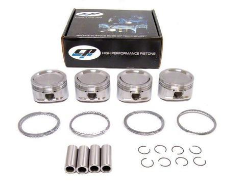 CP PISTON & RING SET BORE (94MM) CR (10.5) (13-19 86/BRZ/FRS)-SAIKOSPEED