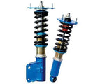 CUSCO ZERO-3 Competition Coilover Kit (13-19 86/BRZ/FRS)-SAIKOSPEED