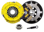 ACT XT/Race Sprung 4 Pad Clutch Kit (13-19 86/BRZ/FRS)-SAIKOSPEED