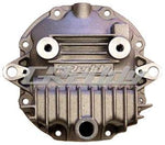 Greddy Differential Cover (09-20 370z)-SAIKOSPEED