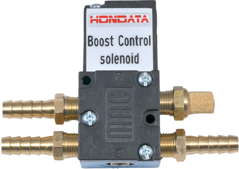 Hondata 4 Port Boost Controller (Various)-SAIKOSPEED