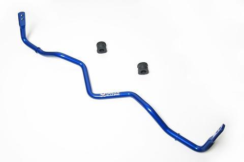 Megan Racing 25.4mm Rear Sway Bar (09-20 370z)-SAIKOSPEED