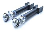 SPL Titanium Rear Traction Links (09-20 370z)-SAIKOSPEED