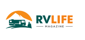 CUB Featured on RVlife Magazine: New, Awesome RV Gear Must-Haves