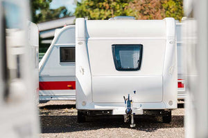 5 Points to Consider when Choosing a 5th Wheel