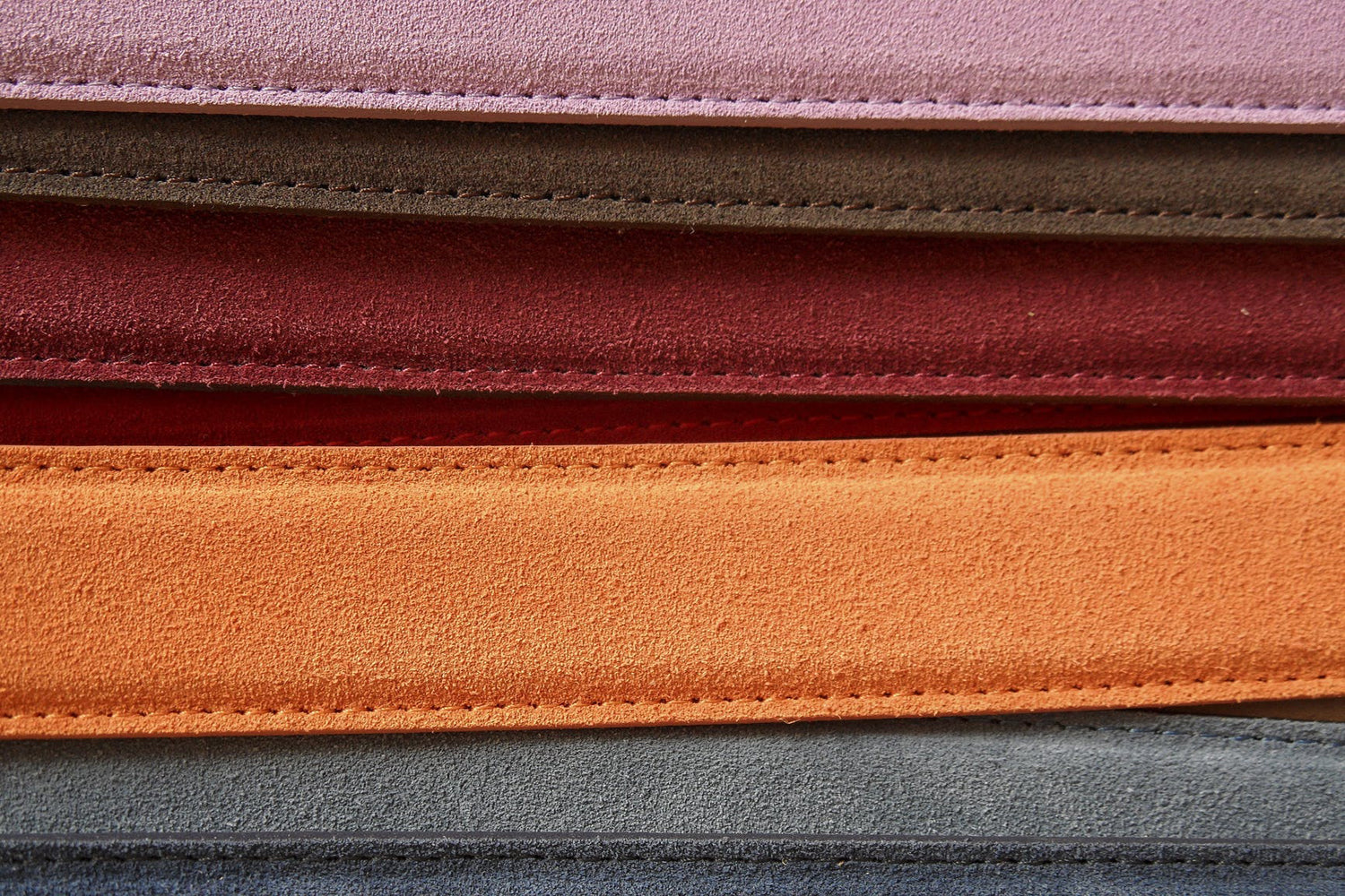 3 TOP QUALITY leather for crafting engraved wallet (informative)