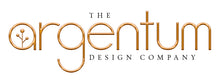 The Argentum Design Co