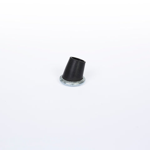 Replacement Eames Herman Miller 'Boot Glides' For 'X' Base