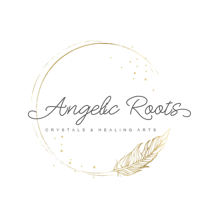 Angelic Roots