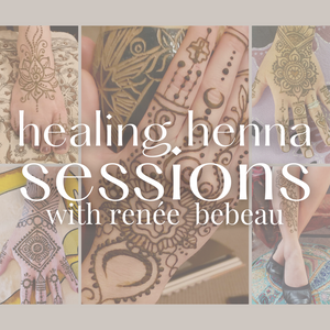 Working with the Archangels - Wednesday, April 28 6:30pm-8:30pm [In-Person]