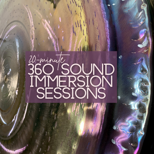 Working with Angel Cards - Saturday, May 29 11am-2pm [In-Person]