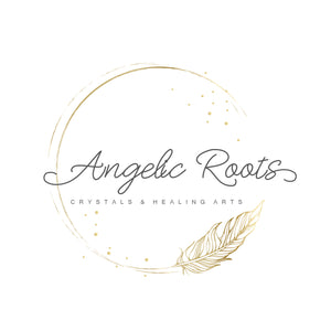 Angelic Roots Gift Card