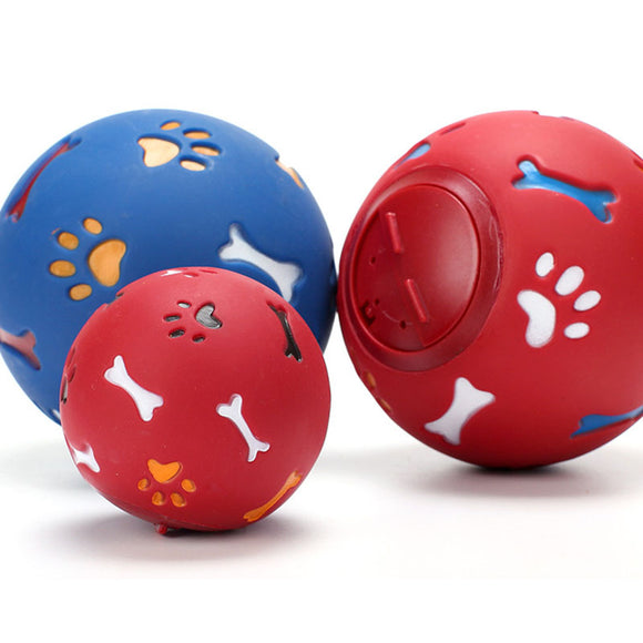 Pet IQ Treat Ball 🇺🇸
