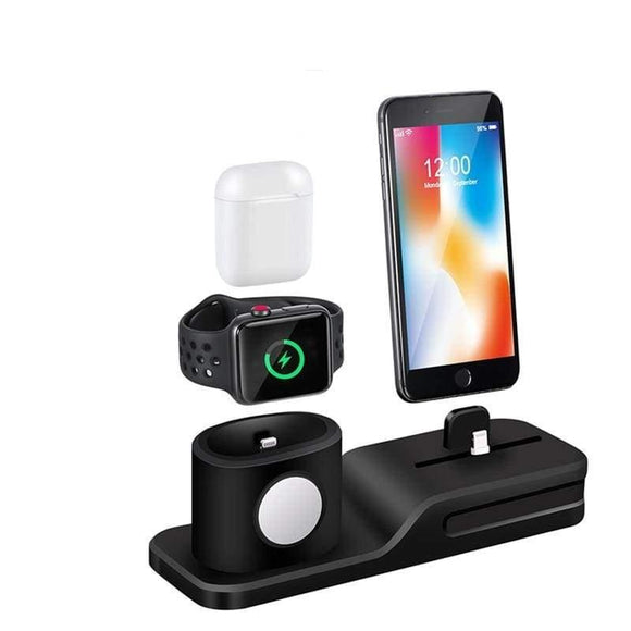 Digrepair 3 In 1 Charging Dock