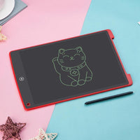 Digital Drawing Tablet for Kids