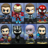 Marvel Avengers Collectibles (Limited Edition)