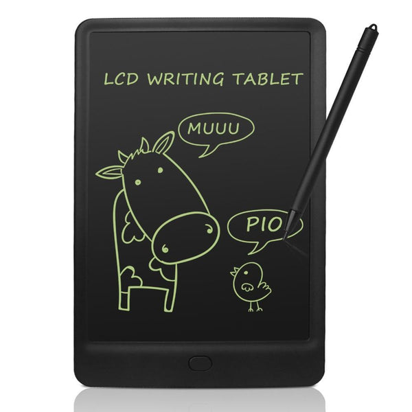 Portable LCD Digital Tablet