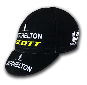Scott Mitchelton 2019
