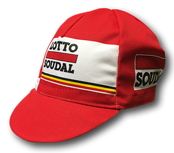 Lotto Soudal 2017