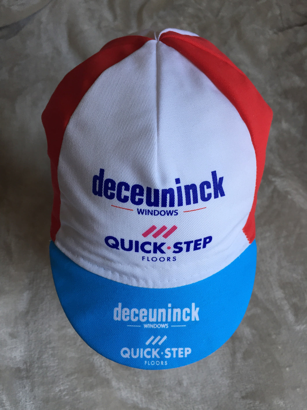 Quick Step Luxembourg 2019
