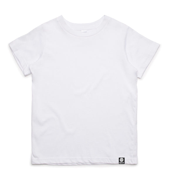 FUTURE SURFER Basic tee